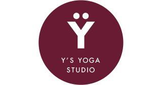 Y's Yoga