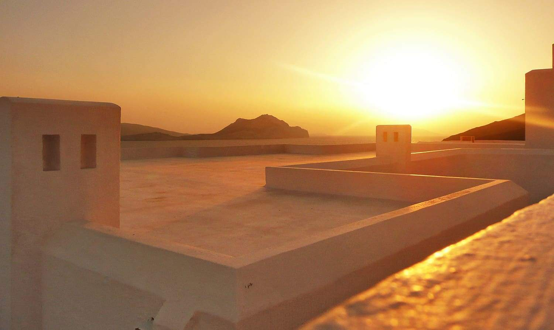 aegialis-hotel-sunset1-1