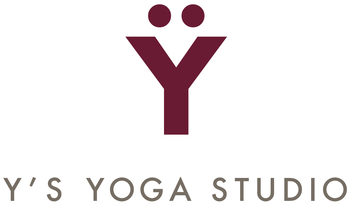 江戸川橋・早稲田・神楽坂 Odaka Yoga®専門ヨガスタジオ ー Y's YOGA STUDIO